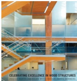 2012-2013 Awards Book