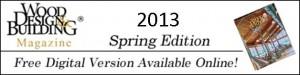 Spring_button_2013
