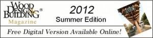 Summer_2012