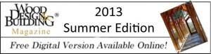 Summer_2013