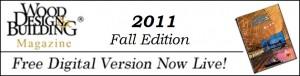 WDB_fall_2011