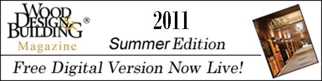 summer_2011