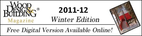 winter_2011-12