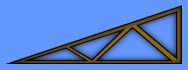 The Canadian Wood Truss Association logo