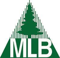 Maritime Lumber Bureau