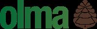 Ontario Lumber Manufacturers Agency logo