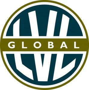 LVL_GLOBAL_logo