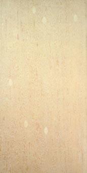 Grade A plywood