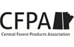 Central Forest Products Association logo