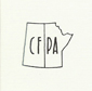 Central Forest Products Association