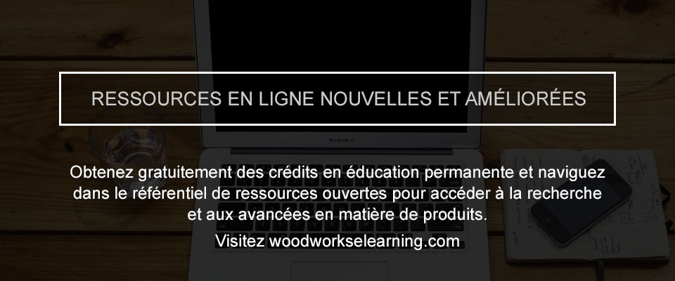 WoodWorksELearning.com