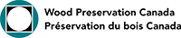 Wood Preservation Canada logo