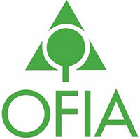 Ontario Forest Industries Association logo
