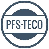 PFS TECO logo