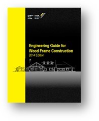 Engineering Guide 2014