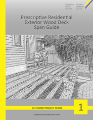 Residential-Prescriptive-Exterior-Wood-Deck-Span-Guide-Image