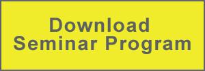 download seminar program