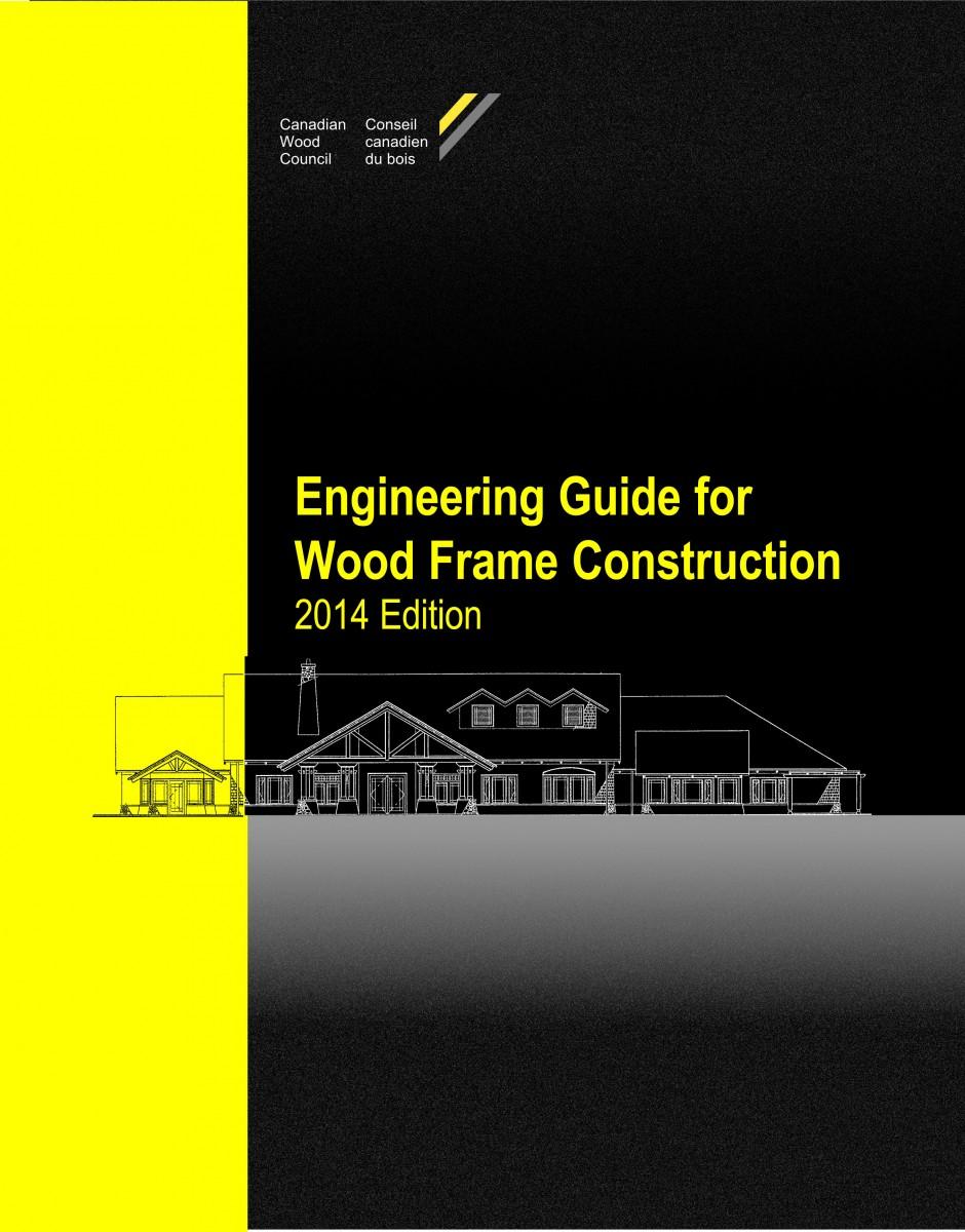 erratas cwc rh cwc ca LRFD Design Manual canadian wood council design manual