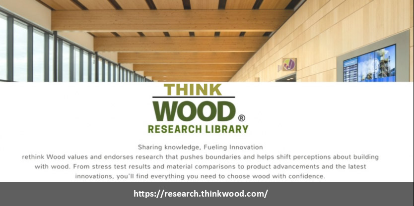 banner for research.thinkwood.com