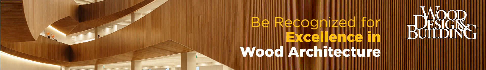 Wood Design Building Awards The Canadian Wood Council Cwc The Canadian Wood Council Cwc