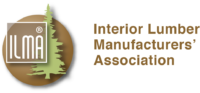 Logo for The Interior Lumber Manufacturers' Association