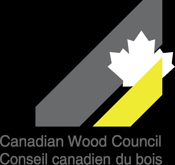 cwc.ca