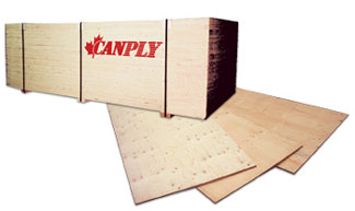 plywood-grades-bundle