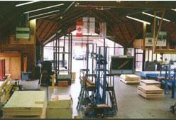 plywood-moisture-ply_storage